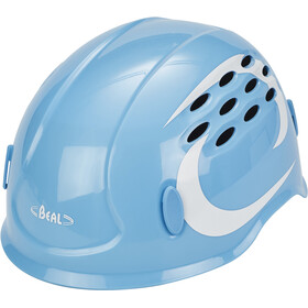 Beal Ikaros Casque, blue